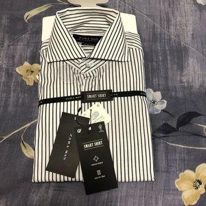 Zara Man Smart shirt. New!